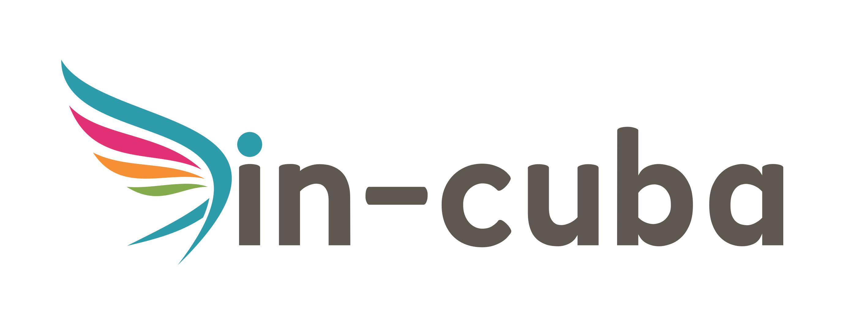 IN-CUBA Project
